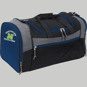 Northview T&F - 27880 HIGH FIVE SPORTWEAR-ELITE TRAINING BAG